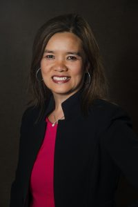Dr. Stephanie Stobbe Lg