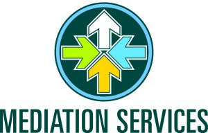 mediationservices_4c