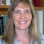 Anna Snyder