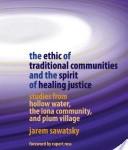 healing justice2