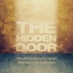 The Hidden Door