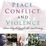 Peace, Conflice and Violence - Dan