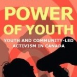Power of Youth - Brigette