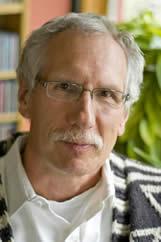 Michael Bopp