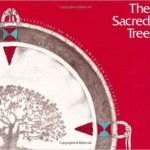 Sacred-Tree-s