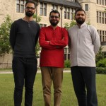Mohammad Hozourbakhsh, Mohammad Barteh and Ali Shakeri (4)-cropped